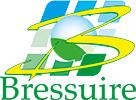 Logo Ville de Bressuire